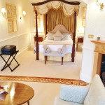 Review Castle House Hotel Hereford (10)
