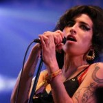 Amy Winehouse Alex Belfield Interview