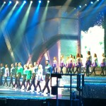 Ant And Dec Takeaway Tour Review  (2)