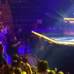 Ant And Dec Takeaway Tour Review  (3)