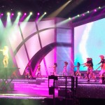 Ant And Dec Takeaway Tour Review  (4)