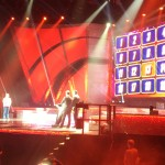 Ant And Dec Takeaway Tour Review  (6)