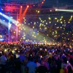 Ant And Dec Takeaway Tour Review  (7)