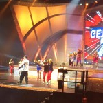 Ant And Dec Takeaway Tour Review  (8)