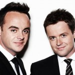 Ant And Dec Tour Review