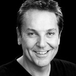 Brian Conley Life Story Interview 2014