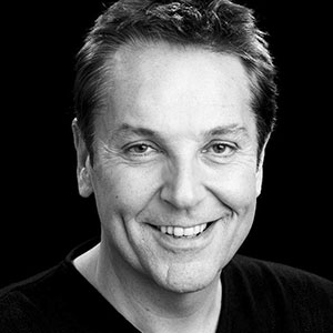 Enjoy Celebrity Radio's Brian Conley Exclusive Life Story Interview….. Brian Conley is one of the UK's greatest comedians, TV Stars & musical theatre actors. He's […]