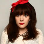 Comedian Vikki Stone Interview