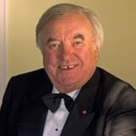 Jimmy Tarbuck Life Story Interview