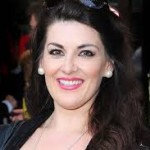 Jodie Prenger Interview Alex Belfield