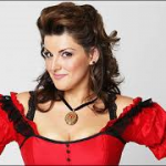 Jodie Prenger Life Story Interview