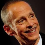 John Waters Life Story Interview