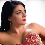 Lucy Kay BGT Interview Alex Belfield