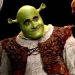 Musical Shrek Review