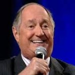 Neil Sedaka Alex Belfield interview