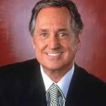 Neil Sedaka Exclusive 2014 Interview