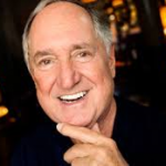 Neil Sedaka Life Story Interview