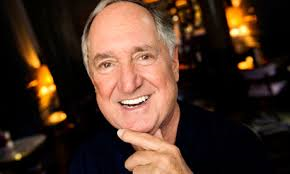 Enjoy Celebrity Radio's Neil Sedaka Life Story Interview….. Neil Sedaka is one of the most loved, talented and successful composers, singers and performers in international […]