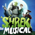 Shrek Musical Review