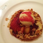The Ivy London Review  (7)