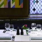 The Ivy West Street London review  (1)