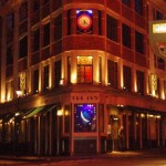 The Ivy West Street London review  (2)