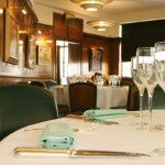 The Ivy West Street London review  (3)