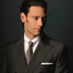 Urs Il Divo Life Story Interview