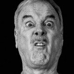 John Cleese So Anyway Tour and Autobiography 2014