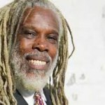 Billy Ocean Life Story Interview