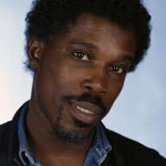 Billy Ocean New Album and Tour