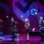 Cast Review The Producers UK Tour 2015