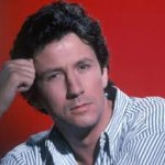 Charles Shaughnessy Broadway interview