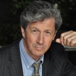 Charles Shaughnessy Interview