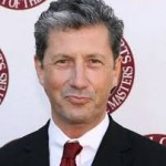 Charles Shaughnessy Life Story Interview