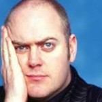 Dara O'Briain Life Story Interview 2015 Tour