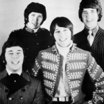 Dave Munden The Tremeloes Exclusive Life Story Interview