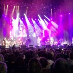 Il Divo UK Tour review 2014 Musicals
