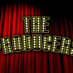 Jason Manford The Producers Tour 2015 UK