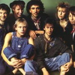 Jim Paterson Kevin Rowland interview dexys midnight runners