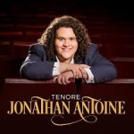 Jonathan Antoine Tenore Life Story Interview 2014