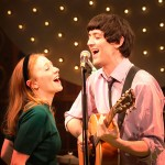 Kinks Musical West End review