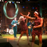 Kinks West End Musical Review London