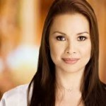 Lea Salonga A Musical Affair Il Divo Tour UK