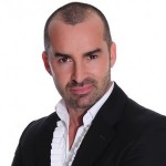 Louie Spence Producers Review