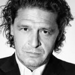 Marco Pierre White Life Story Interview