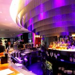 Review Marco Pierre White Steakhouse Bar and Grill