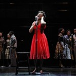 Review Memphis The Musical