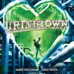 Urinetown Musical Review West End