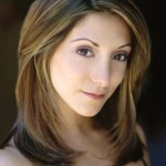 Christina Bianco Interview